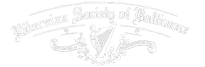 Hibernian Society of Baltimore